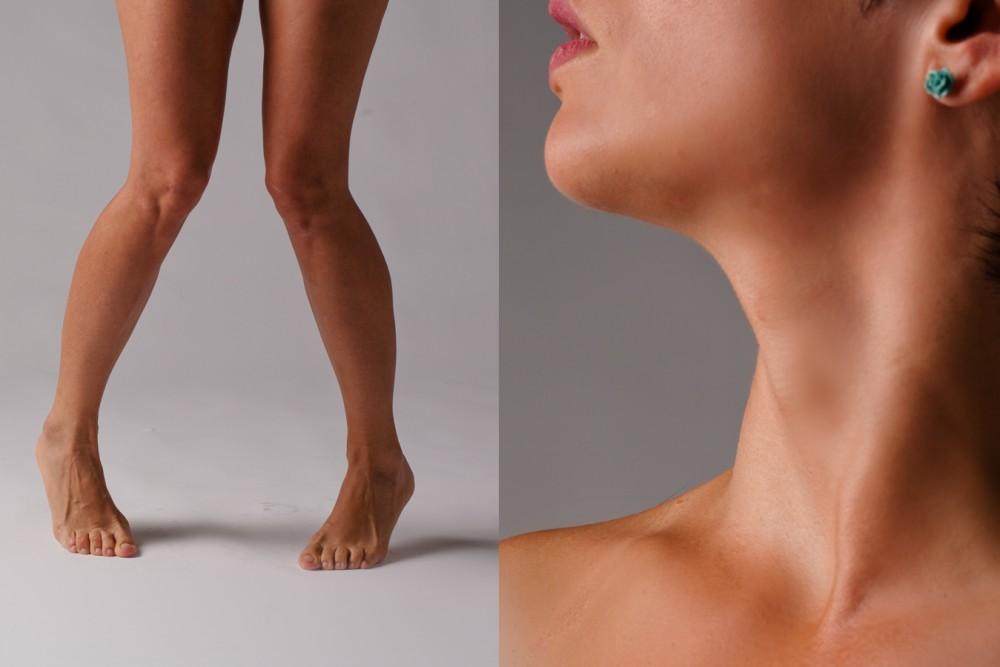 KarmaDerm Dermatology Clinic // Marketing photos